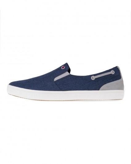 Male footwear 321-71960-6900-4100/92