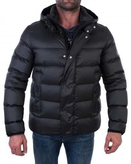 Куртка мужская 3847-4971-026/8-91