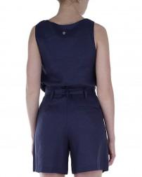 Блуза женская 56C00094-1T000700-U280/8 (3)