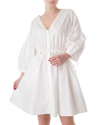 Платье женское 56D00516-1T005181-W009/21-3