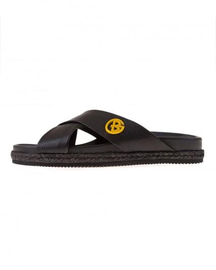 Обувь мужская 55553/9