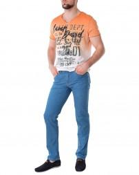 Джинси чоловічі HENRY-H06-7105-45/21 (2)