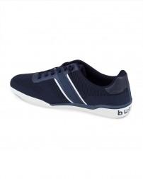 Обувь мужская 321-46504-6959-4141/9 (4)