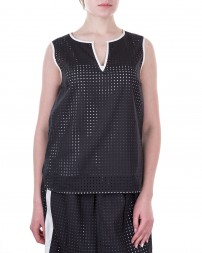 Блуза женская 56C90-49/7 (2)