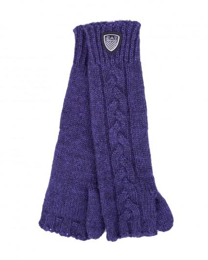 Gloves for women 285186-398-01093