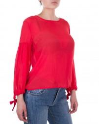 Блуза женская 0041284004/9 (2)