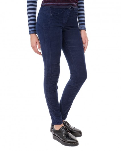 Trousers are female 92400-1064-13000/7-82