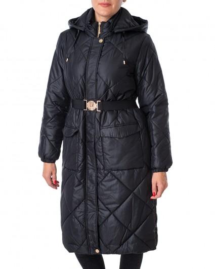 Куртка женская TF0005-T4619-22222/20-21-2
