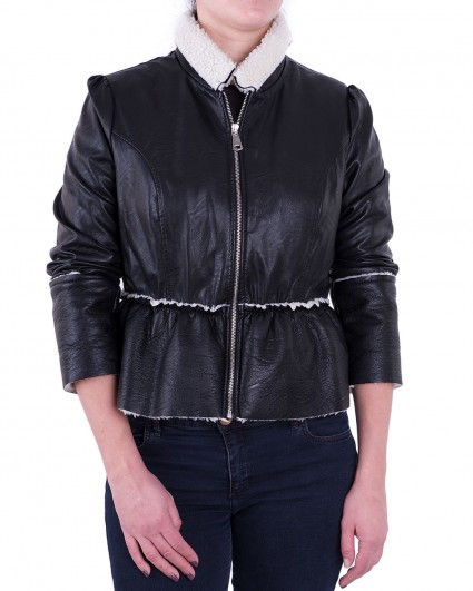 The jacket is female 0040412004/8-91