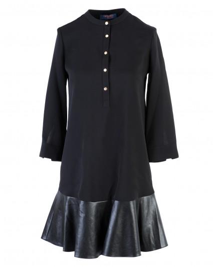 Платье женское 56D00158-1T001502-K299/8-91