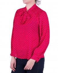 Блуза женская 0040507004/8-91 (2)