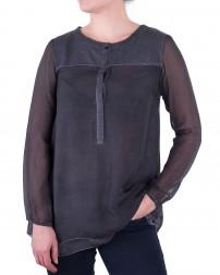 Блуза женская 72067-7544-62000/14-15   (4)