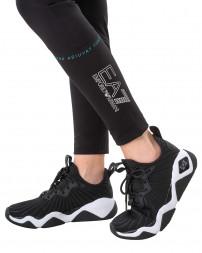 Лосини спортивні жіночі 3KTP60-TJ8GZ-1200/21 (7)