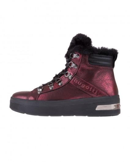 Обувь женская 431-77130-5969-3110/19-20-2