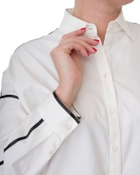 Блуза женская 92642-6302-51001/19-20-2 (6)