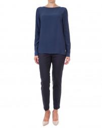 Блуза женская 56C00130-1T001504-U280/8-91 (2)