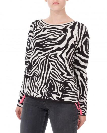 Knitwear for women 66412-109/19-20
