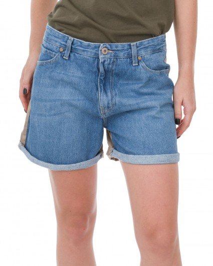 Shorts are female P372PAHD01/91