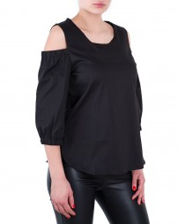 Блуза женская C908H813/6-7             (4)