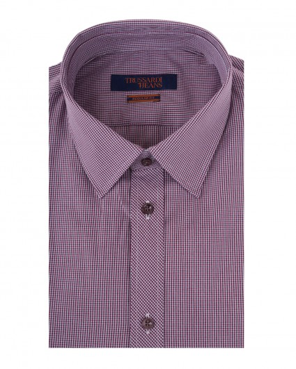 Рубашка мужская 52C00111-1T003097-R290/19-20