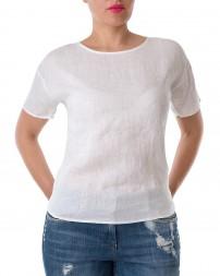 Блуза женская 72779-1002/21-2 (3)