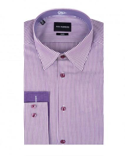 Рубашка мужская 7401-258/4-5