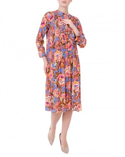 Платье женское 1906-610-746/19-20