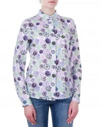 Блуза женская 3Y5C42-5NXZZ-2429/7      (1)