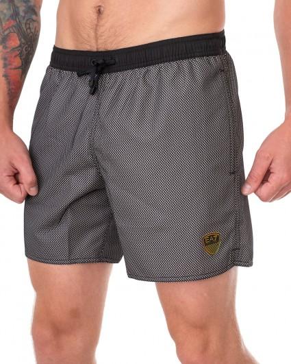 Shorts mens 902000-OP744-02440/20
