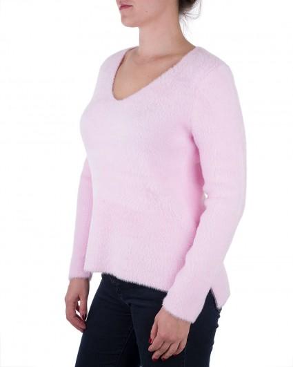 Пуловер  жіночий 64230-3128/9