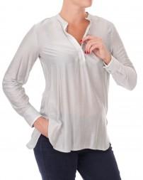 Блуза женская 23530-6397-67001/6-7     (1)