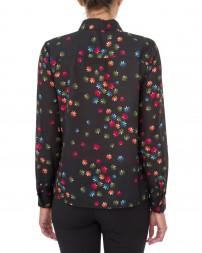 Блуза женская 56C00127-1T001505-K504/8-92 (6)