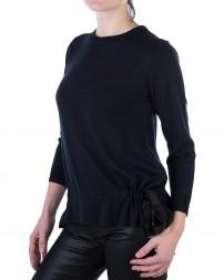 Блуза женская 6Z2MZ5-2M4CZ-0920/8-92 (2)