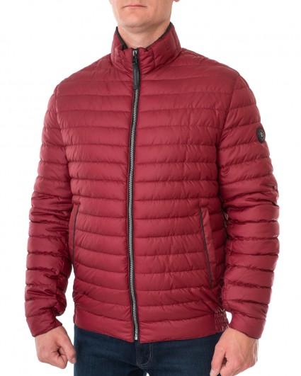 Куртка мужская 69014-970-670200/20-21