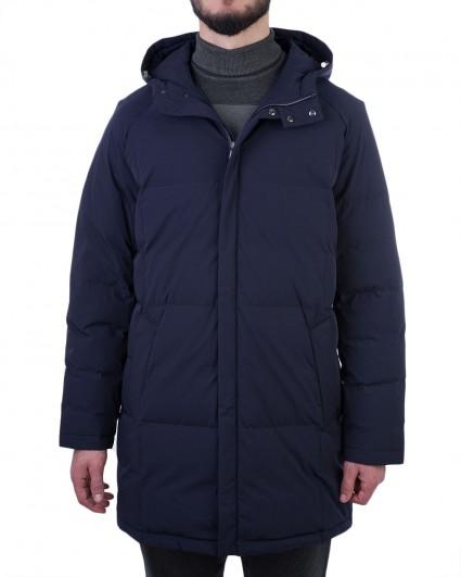 Куртка мужская 7932-96-019/8-91
