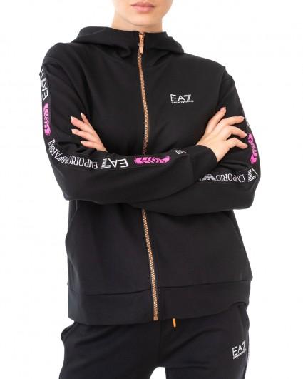 Sweatshirt: sports 3HTM16-TJU6Z-1200/20