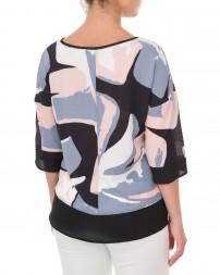 Блуза женская 247-005/7                (5)