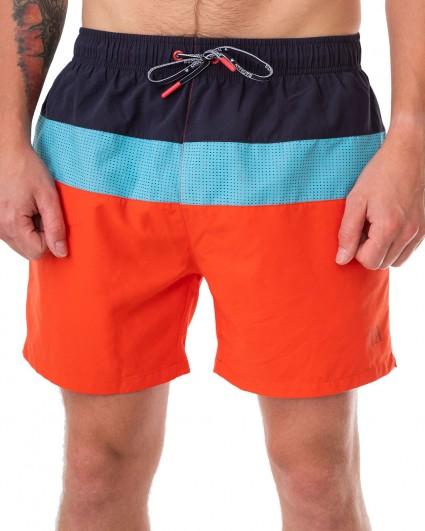 Shorts mens 928741-711/20