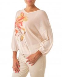Блуза женская 822990                   (3)