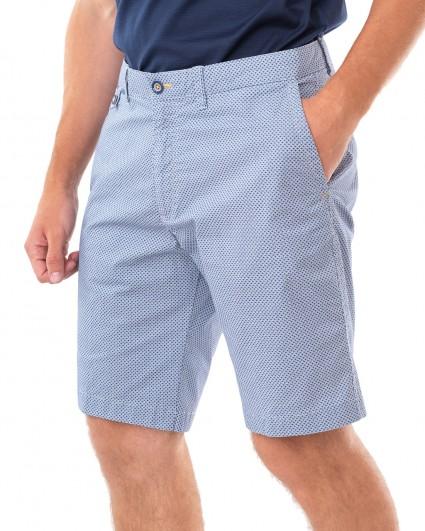Shorts mens 56445-360/20-2