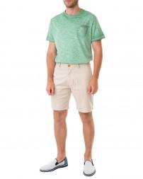 Shorts pers. Dolan-bage/6             (2)