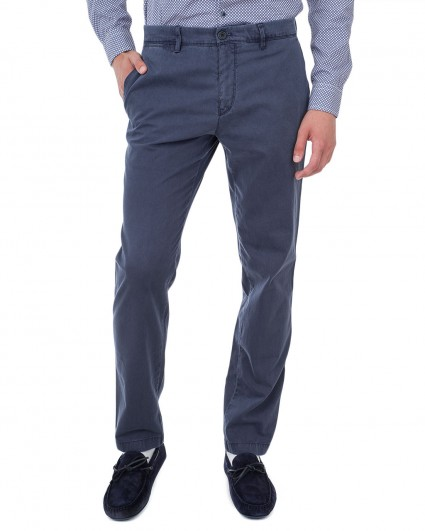 Jeans men 4351-017/7
