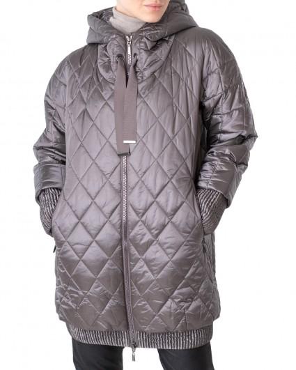 Куртка жіноча 305500-0206-00-0770/20-21