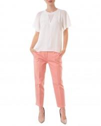 Блуза женская 56C00260-1T003540-W002/20 (2)