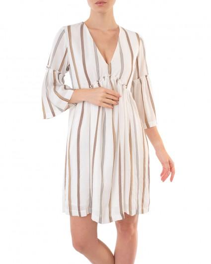 Платье женское 56D00370-1T003633-W002/20