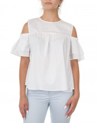 Блуза женская 61963-1240704-1000/8 (1)