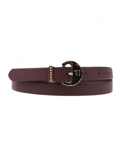 The belt is female 75L00015-B200/7-8