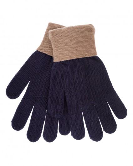 Перчатки мужские 57Z00100-9Y99999-U605/8-93