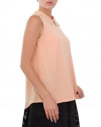 Блуза женская 81353-8170-44500/14      (2)
