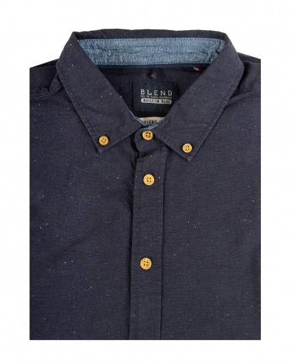Рубашка мужская 20706468-70230/8-95